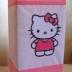 Hello Kitty Lantern